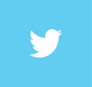 redes-twitter